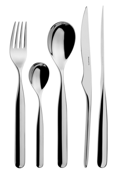 VIDAL Flatware 24pc. set