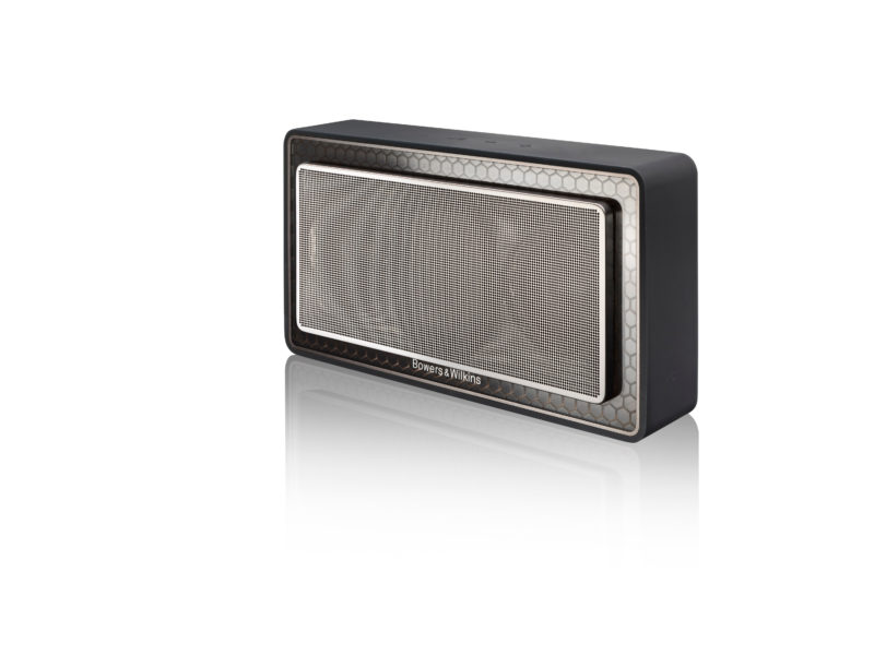 T7 Wireless Speaker