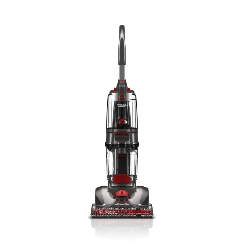 Power Path® Pro Advanced Carpet Cleaner
