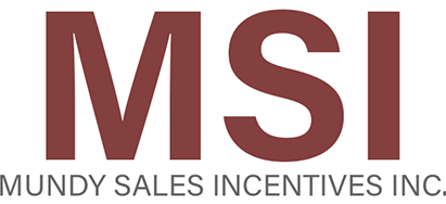 Mundy Sales Incentives Inc.