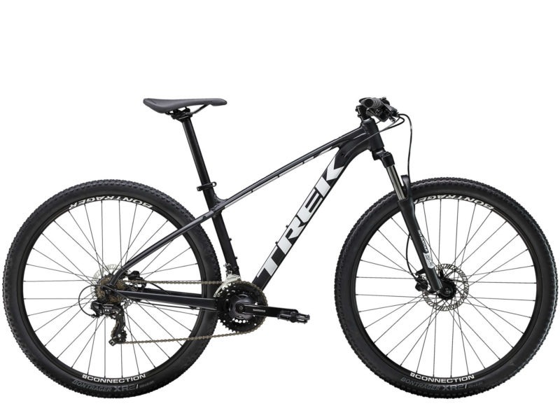 Marlin 5 – Matte Trek Black