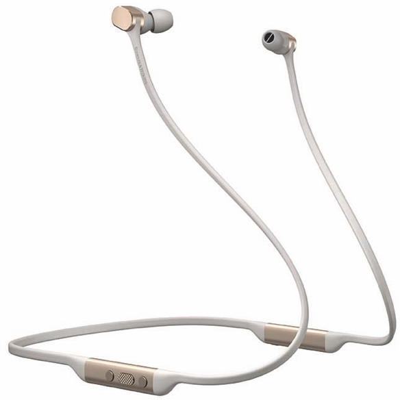 PI3 Wireless In-Ear Headphones