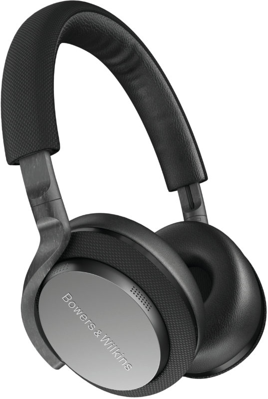 PX5 Wireless On-Ear Headphones with Active Noise Cancellation