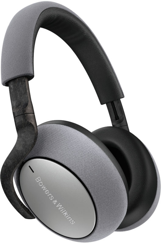PX7 Wireless Over-Ear Headphones with Active Noise Cancellation